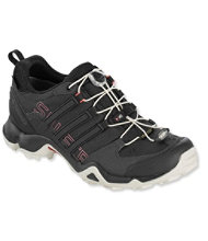 Women's Adidas Terrex Swift R Gore-Tex Hiking Shoes